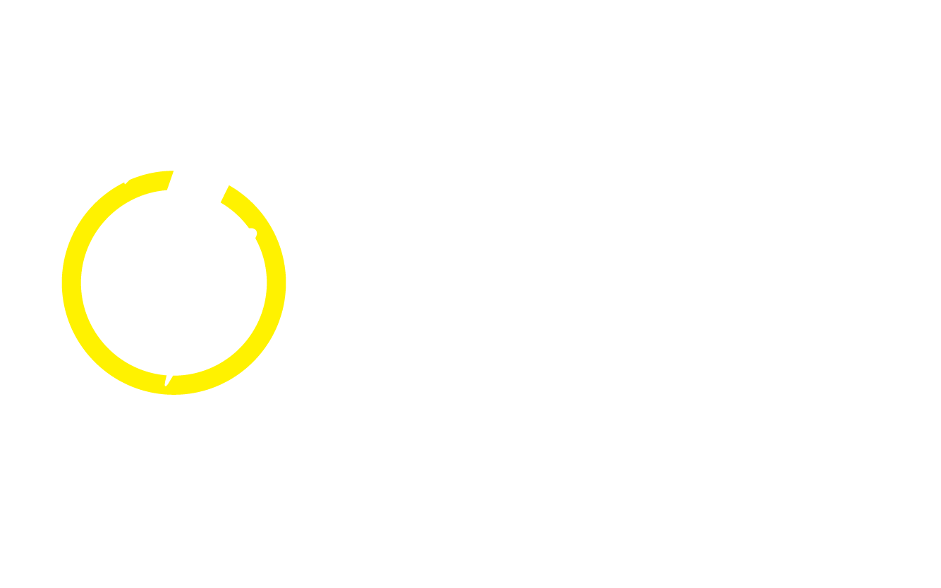 Energizing%20Safety%20logo%20with%20trademark%20for%20website%20white-01.png